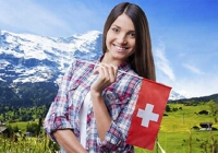 Университеты Швейцарии