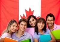 Как устроена система среднего образования в Канаде