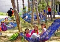 Отправляем ребенка в лагерь. Полезные советы родителям