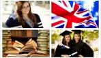 Традиции высшего образования Англии