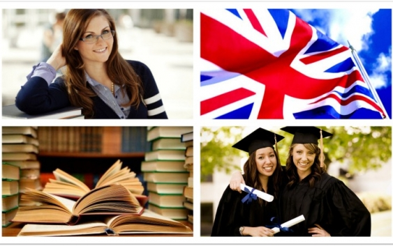 Картинки по запросу Получение высшего образования в Англии