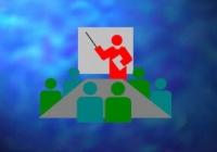 Создание презентации PowerPoint