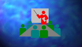 Создание презентаций в Power Point
