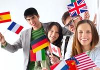 Как найти эффективные курсы иностранного языка?