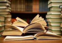 """Страсти вокруг """"Примерной программы среднего и полного общего образования"""" по русскому языку и литературе для 10-11 классов, рекомендованной РАО"""