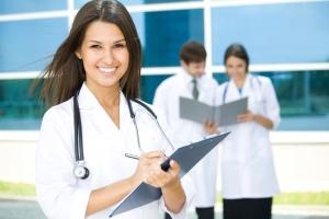 Здоровье студента - важное составляющее плодотворной учебы