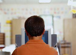 ЕГЭ-2010: вредные советы. Чего не стоит делать накануне экзаменов