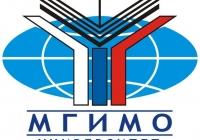Совместная олимпиада МГИМО и «Российской газеты»