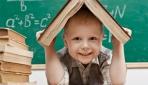 Не рано ли вводить иностранный язык и компьютерные классы в начальной школе?