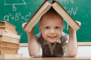 Иностранный язык в начальных классах