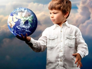 Как обеспечить ребенку путевку в будущее
