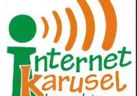 Осенняя интернет-олимпиада по русскому языку от МетаШколы