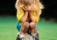 В какую спортивную секцию отдать школьника?