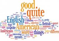 Как выучить язык