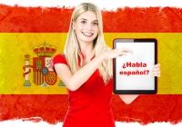 Что даёт ребенку изучение испанского языка?