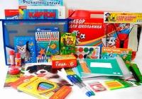 Советы по выбору и покупке набора школьных принадлежностей