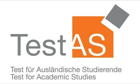 Экзамен TestAs