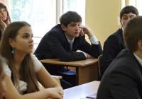 Проблемы российского школьного образования выявляет PISA