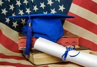 Особенности получения образования в Америке