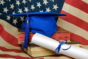 Образование в Америке
