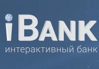 В России создан интерактивный банк лучших образовательных программ и разработок по дополнительному образованию школьников