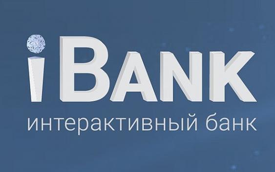 Интерактивный банк лучших образовательных программ