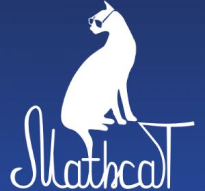 MathCat- 2017