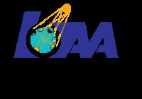 Российские школьники завоевали пять медалей на Международной олимпиаде  по астрономии и астрофизике