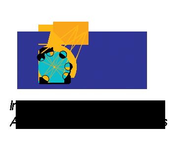 Международная олимпиаде по астрономии и астрофизике