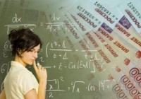 Правительство выделяет 3,6 миллиардов рублей на повышение зарплат преподавателям вузов и научных работников