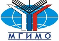 Опубликованы темы эссе отборочного тура  олимпиады МГИМО и «Российской газеты»