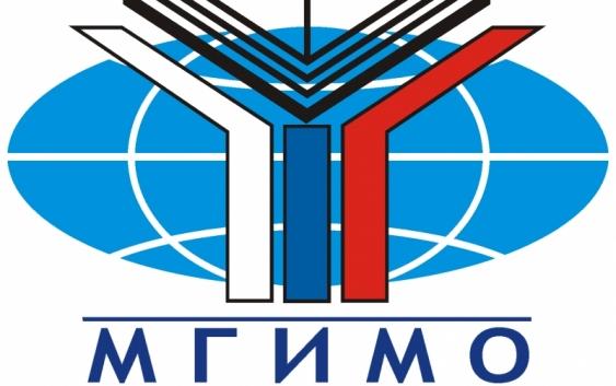 олимпиада МГИМО и «Российской газеты»