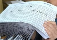 Рособрнадзор сможет определять виновных в «утечках» ответов ЕГЭ