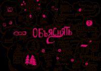 «Скрайбинг как способ визуального решения» — Всероссийская  интернет- конференция на портале «Завуч.инфо»