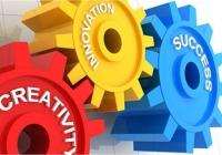 Два воронежских вуза назначены центрами развития инноваций и точками роста для экономики и социального развития региона