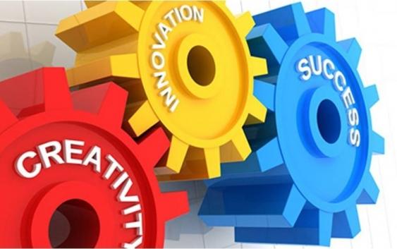 Центр развития инноваций