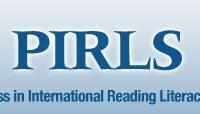 Учащиеся 4 классов российских школ заняли первое место  в ходе международного исследования PIRLS