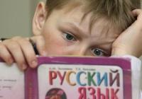 В апреле девятиклассники из всех регионов пройдут апробациюсобеседованияпо русскому языку
