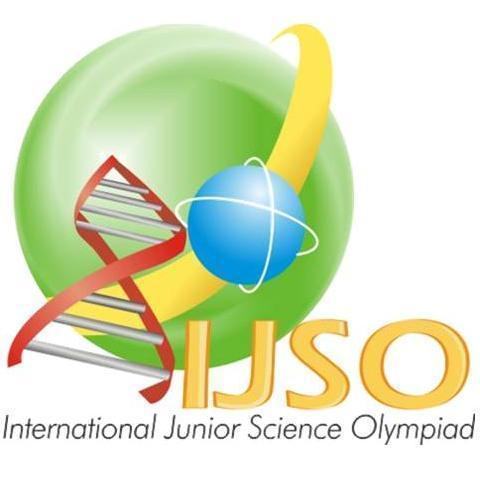 Международная естественнонаучная олимпиада для юниоров