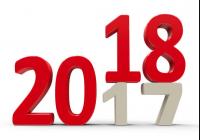 Шесть главных изменений, которые появятся в школах в 2018 году