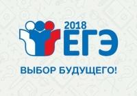 В Санкт-Петербурге прошло общегородское собрание в формате онлайн по вопросам проведения ЕГЭ-2018
