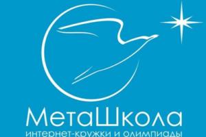 интернет олимпиада от МетаШколы