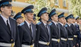 Будет ли кадетская школа, расположенная в Сомово, присоединена  к школе №103, строящейся в Шилово?