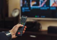 25 февраля 2018 года в России заработает первый телеканал для студентов