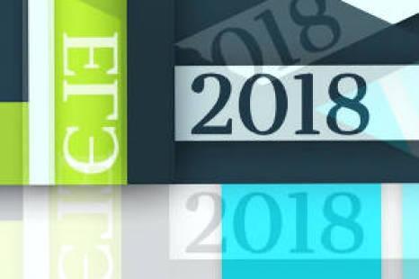 егэ 2018 предметы на выбор