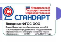 Новые ФГОСы для начальной и общей школы раскритиковали эксперты из ВШЭ, СПбГУ и МГПУ