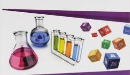 ЕГЭ-2018: видеоконсультация по химии