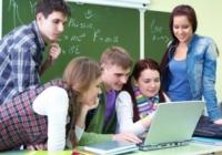 Новые программы обучения в вузах столицы