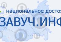 «Буллинг. Борьба с подростковой агрессией» — интернет-конференция для педагогов на портале «Завуч.инфо»