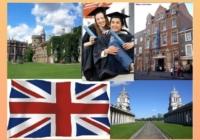 Британия отказалась признавать российские дипломы об образовании